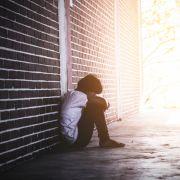 Deutscher (66) soll Waisenkinder in Afrika sexuell missbraucht haben (Foto)
