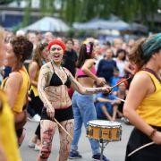 Hannover feiert die Musik! Alle Infos zum Programm, LineUp und Bühnen (Foto)