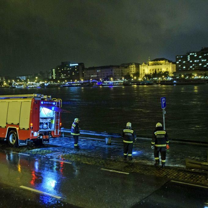 Mindestens 25 Tote! Unglücks-Kapitän aus U-Haft entlassen (Foto)