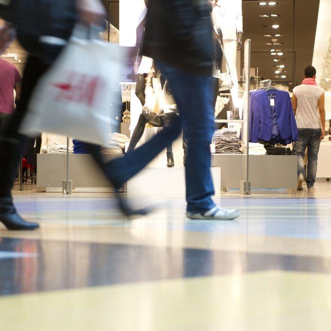 Shoppingspaß mit Sonntagsöffnung! Wo und wann ist verkaufsoffen am 2. Juni? (Foto)
