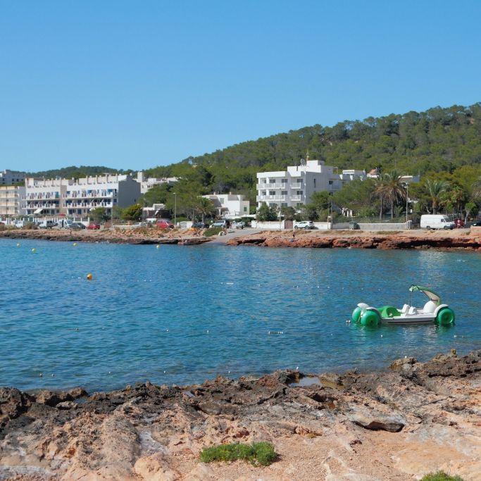 Mann (27) auf Ibiza vergewaltigt und ausgeraubt (Foto)