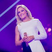 Privatkonzert in Hannover: DIESER Look überraschte ihre Fans (Foto)