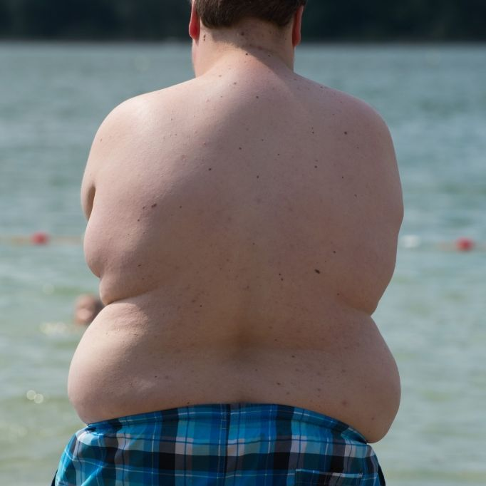 Fat Flush Water: Das Sommer-Fett-Weg-Getränk der Stars (Foto)