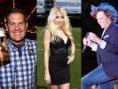 Wenn Stars wie Peter Wackel, Mia Julia Brückner oder Jürgen Drews am Ballermann auftreten, ist beste Party-Stimmung garantiert. (Foto)