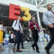 Neue Games für die Switch! DAS kündigte Nintendo an (Foto)