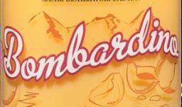 Produktrückruf vonPsenner Bombardino. (Foto)