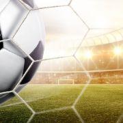 Fußball-WM in Frankreich! Deutschland bei der Frauen-WM auf Titelkurs? (Foto)