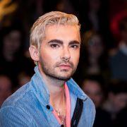 Tokio-Hotel-Star zeigt sich nackt! DAVON wollen die Fans mehr sehen (Foto)