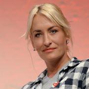 """SIE wirft Radiosendern Homophobie nach """"Vincent""""-Zensur vor (Foto)"""