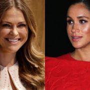 Pikante Flucht-Pläne und Botox-Schock bei DIESEN Royals (Foto)