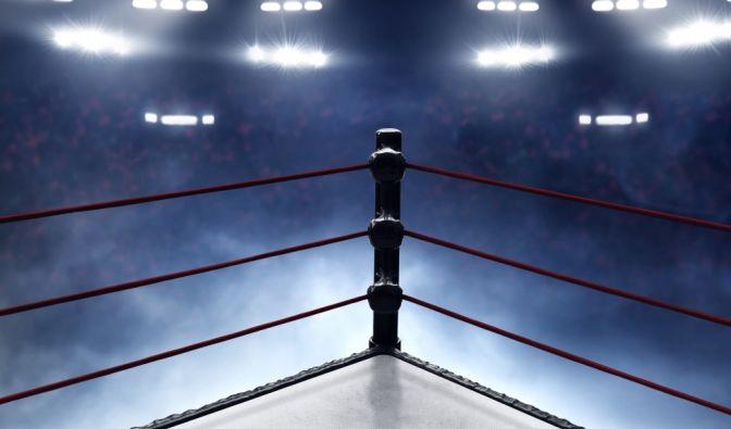 WWE Super ShowDown 2019 Ergebnisse