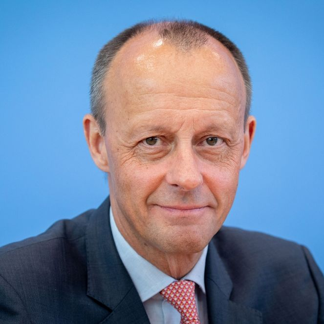 CDU-Politiker sicher: GroKo kurz vorm Zusammenbruch (Foto)