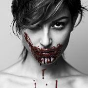 Ärztin (24) beißt Vergewaltiger die Zunge ab! (Foto)