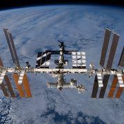 Nasa öffnet ISS ab 2020 für Weltraumtouristen: Kann jetzt jeder ins All? (Foto)