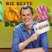 """Wiederholung von """"Superfinale"""" online und im TV (Foto)"""