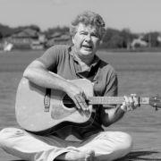 Beliebter deutscher Musiker in der Ostsee ertrunken (Foto)