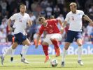 UEFA Nations League 2019 im Live-Stream, TV + Ergebnis