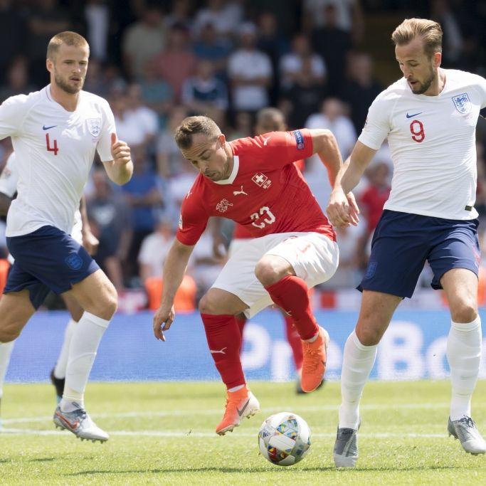 Portugal nach Sieg gegen Niederlande erster Nations-League-Gewinner (Foto)