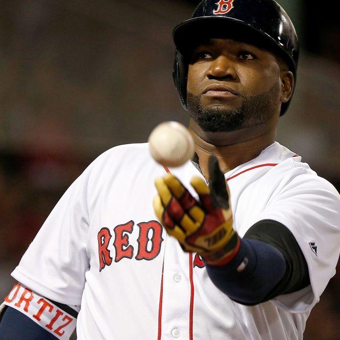 Verdächtige gefasst! Baseball-Star durch Schüsse schwer verletzt (Foto)