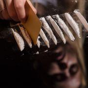 TV-Star erlaubt seinen Kindern Drogen - unter dieser Bedingung (Foto)