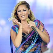 """Dann """"ging alles ganz schnell"""" - Insider packt über die Sängerin aus! (Foto)"""