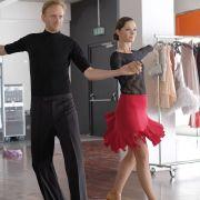 """Wiederholung von """"Der letzte Tanz"""" online und im TV sehen (Foto)"""