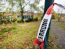 Schülermord in Wenden, Sauerland