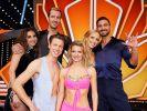 """Let's Dance""-Finale 2019 bei RTL"