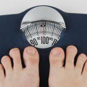 Weg mit dem ungesunden Zeug - mit diesen Tipps essen Sie weniger Zucker! (Foto)
