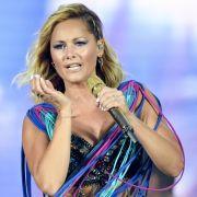 Helene bekommt nicht genug! HIER gibt die Sängerin weitere Konzerte (Foto)