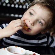 Gesundheitsgefahr! DIESES Kinder-Produkt wird zurückgerufen (Foto)