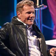 Jury-Boss Dieter Bohlen fliegt bei DSDS raus, wenn... (Foto)