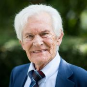 """TV-Welt unter Schock! """"Tagesschau""""-Sprecher mit 84 Jahren gestorben (Foto)"""