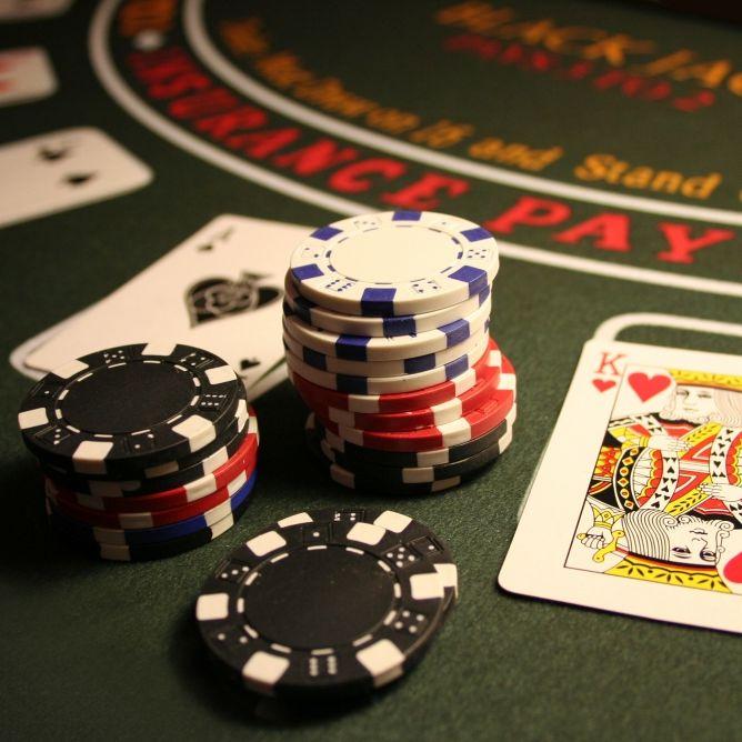 Tödlicher Stromschlag! Russischer Pokerstar stirbt mit nur 26 Jahren (Foto)
