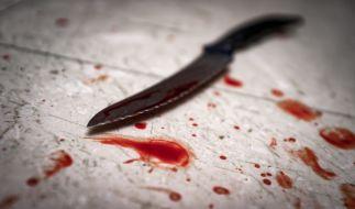 In Brasilien wurde ein Neunjähriger brutal getötet (Symbolbild). (Foto)