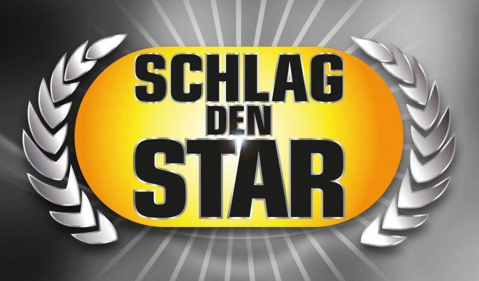 """""""Schlag den Star"""" am 16.6.2019 verpasst?"""
