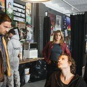Wiederholung von Episode 6 aus Staffel 10 online und im TV (Foto)
