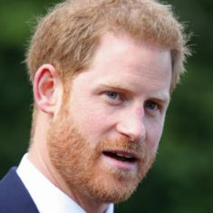 Ernste Warnung! Wollte Prinz Philip die Hochzeit verhindern? (Foto)
