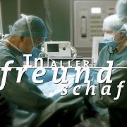 """""""Vergiss mein nicht"""" - So sehen Sie Folge 6 aus Staffel 19 der Arztserie im TV und Live-Stream (Foto)"""