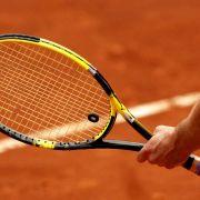 """Wiederholung von """"WTA International Tour - Upper Austria Ladies Linz"""" online und im TV (Foto)"""