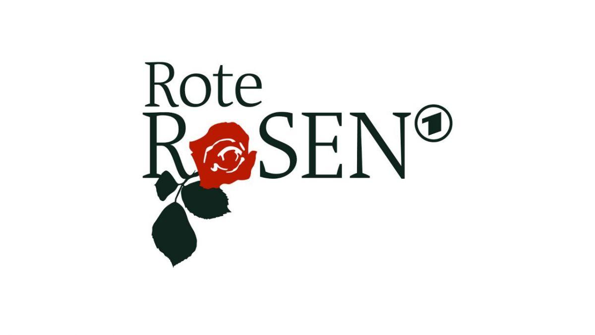 rote rosen von gestern