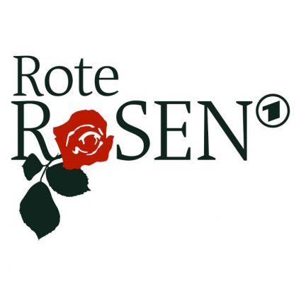 ard mediathek sendung verpasst rote rosen heute