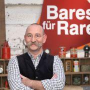 """Wiederholung von """"Die Trödel-Show mit Horst Lichter"""" online und im TV (Foto)"""