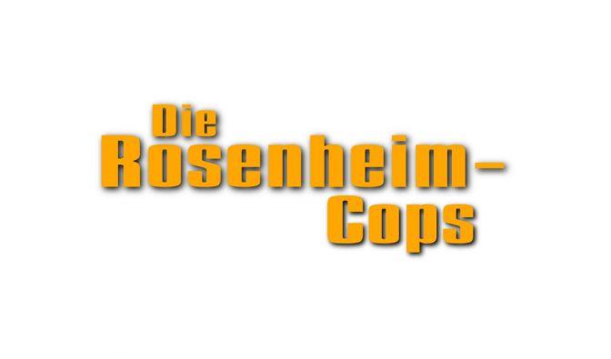 """""""Die Rosenheim-Cops"""" verpasst?"""