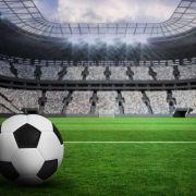 """Wiederholung von """"FC Schalke 04 - Borussia Mönchengladbach"""" online und im TV (Foto)"""