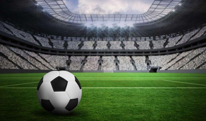 """""""Fußball: Regionalliga"""" im TV verpasst?"""