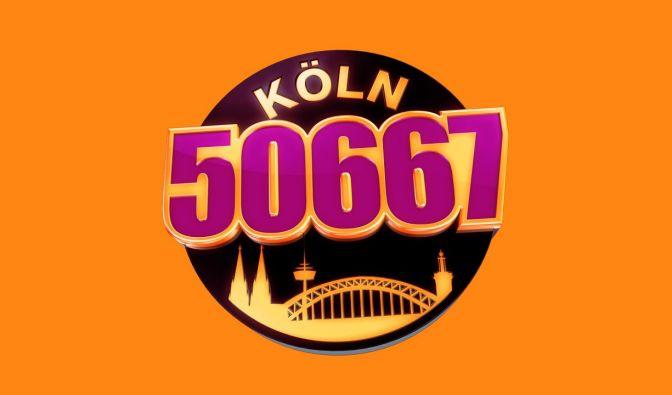 """""""Köln 50667"""" verpasst?"""