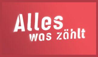 Alles was zählt bei RTL (Foto)