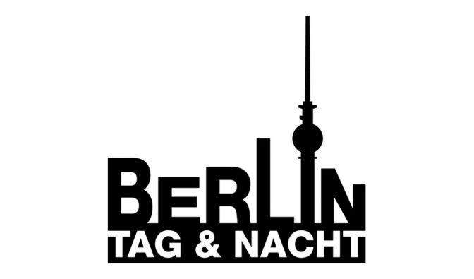 """Berlin Tag und Nacht"" nochmal sehen"