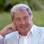 Kult-Regisseur stirbt zwei Tage vor seinem 95. Geburtstag (Foto)